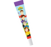 The Wiggles Party Blowouts