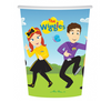 The Wiggles Party Cups