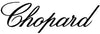 Buy authentic Chopard branded products at best price in India on GottaGo.in