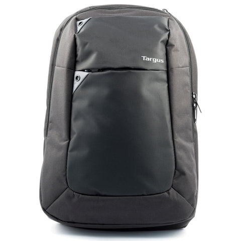 "Targus TBB565AP 15.6"" Intellect Laptop Backpack - GottaGo.in"