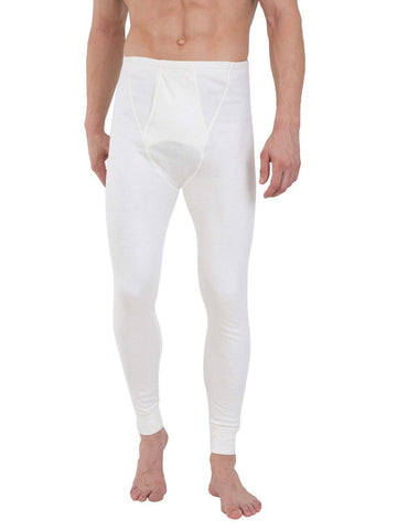 Jockey Men's Thermal Long John #2420 - GottaGo.in