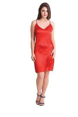 Bold Desire Babydoll Set Red #537B - GottaGo.in