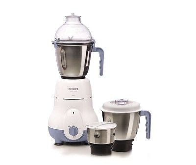 Philips Mixer Grinder HL1643/04 600W - GottaGo.in