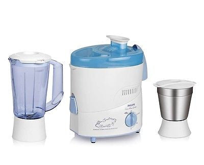 Philips Juicer Mixer Grinder HL1631 500W - GottaGo.in
