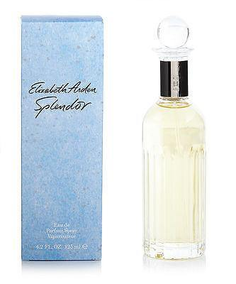 Elizabeth Arden Splendor EDP Perfume for Women 125 ml - GottaGo.in