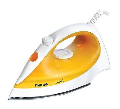Image of Philips GC1011 Steam Iron