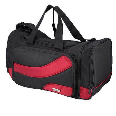 Galaxy Duffel / Travel Bag by President Bags - GottaGo.in
