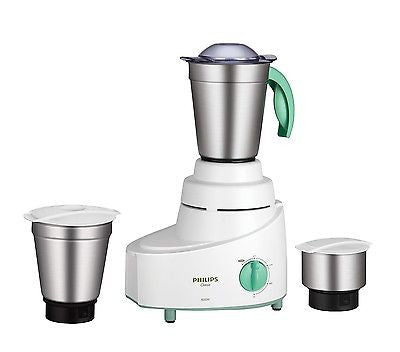 Philips Mixer Grinder HL1606/03 500W - GottaGo.in
