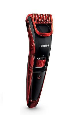 Philips QT4006/15 Rechargeable Trimmer for Men with 20 length settings - GottaGo.in