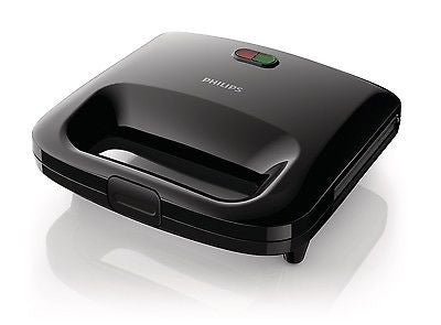 Philips Sandwich Maker HD2393 Cut & Seal Sandwich Maker - GottaGo.in
