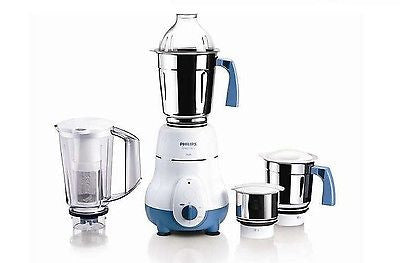 Philips Mixer Grinder HL1645/00 750W - GottaGo.in