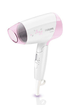 Philips HP8120/00 Essential Care Hair Dryer for Women - GottaGo.in