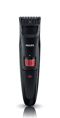 Philips QT4005/15 Pro Skin Advanced Rechargeable Trimmer with 20 length settings - GottaGo.in