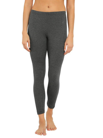 Jockey Women's Thermal Legging #2520 - GottaGo.in