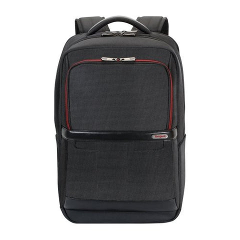 "Targus TBB574-70  15.6"" Terminal T-II Advanced Backpack - GottaGo.in"