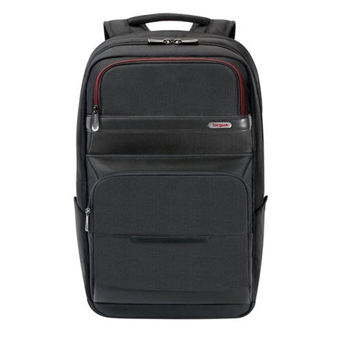 "Targus TBB575-70  15.6"" Terminal T-II Premium Backpack - GottaGo.in"