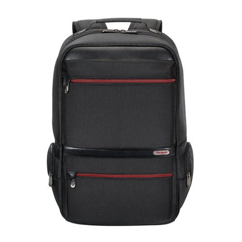"Targus TBB573-70  15.6"" Terminal T-II Essential Backpack - GottaGo.in"