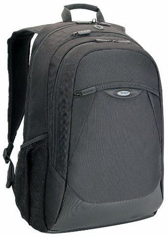 "Targus TBB017AP-70  15.6"" Pulse Backpack - GottaGo.in"