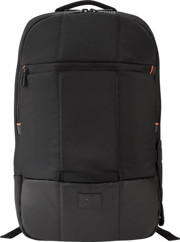 "Targus TSB848-70  Grid Essential 27L Backpack 16"" - GottaGo.in"