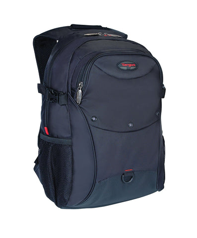 "Targus TSB227AP-70  15.6"" Element backpack - GottaGo.in"