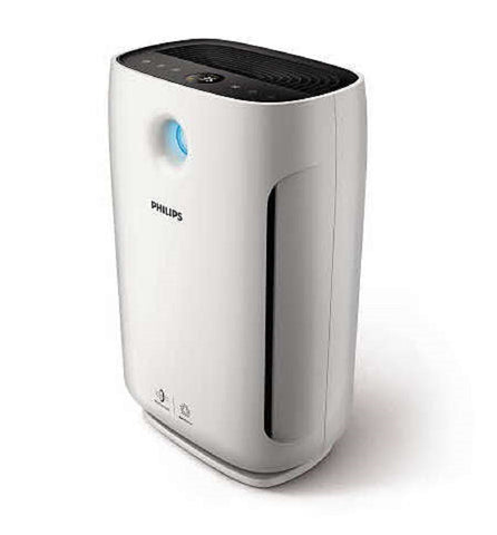 Philips Air Purifier AC2887/20 for Air Cleaner - GottaGo.in