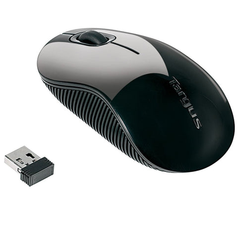 Targus AMW063AP-54 Wireless Blue Trace Mouse - GottaGo.in
