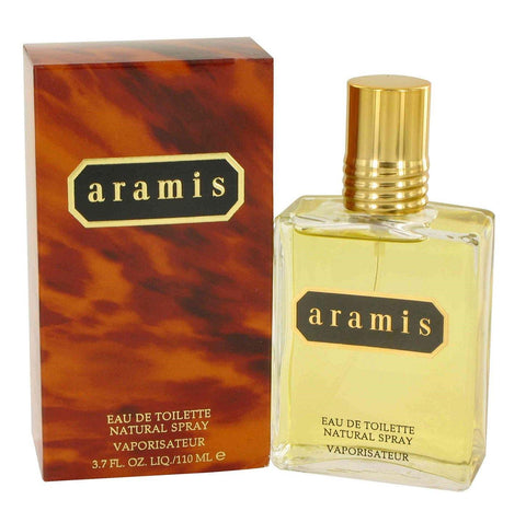Aramis For Men Eau de Toilette 110 ml Perfume for Men - GottaGo.in