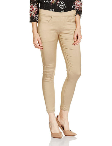 Lyra Fashionable Jeggings for Women - GottaGo.in