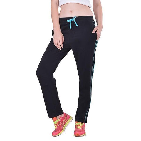 Lyra Track Pants - 310 - GottaGo.in