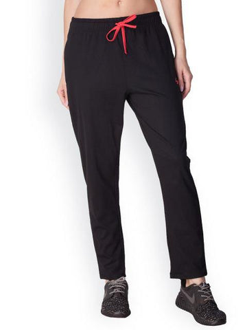 Lyra Track Pants - 312 - GottaGo.in