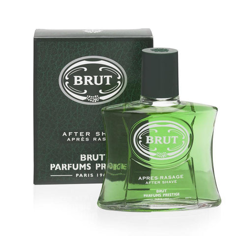 Brut Original After Shave Lotion 100 ml - GottaGo.in