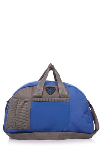 Chase Small Duffel / Travel Bag by President Bags