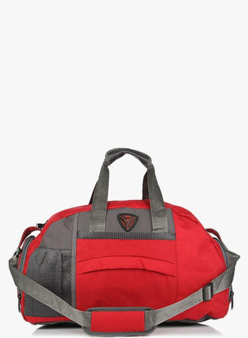 Chase Duffel / Travel Bag by President Bags