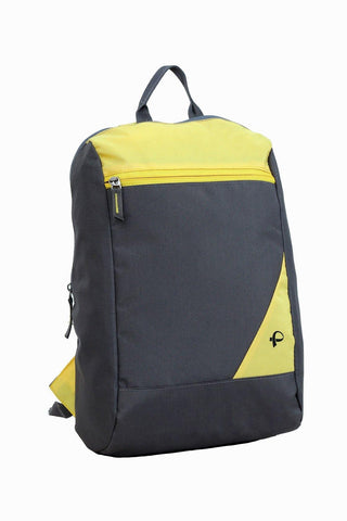 Climber 2 Backpack / School Bag / College Bag by President Bags - GottaGo.in
