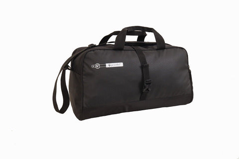 Cross Fit Duffel / Travel Bag by President Bags - GottaGo.in