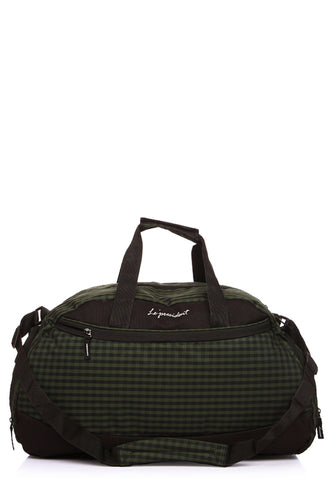 Epic Duffel / Travel Bag by President Bags - GottaGo.in