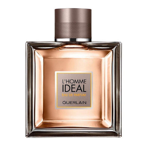 Guerlain L'homme Ideal Eau De Parfum for Men 100 ml - GottaGo.in