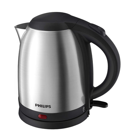 Philips HD9306-06 Daily Collection Kettle 1.5 Liter 1800W - GottaGo.in