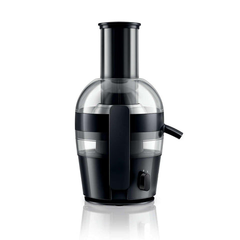 Philips HR1855 Viva Collection Juicer - GottaGo.in