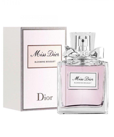 Miss Dior Blooming Bouquet EDT by Christian Dior for Women 100 ml - GottaGo.in
