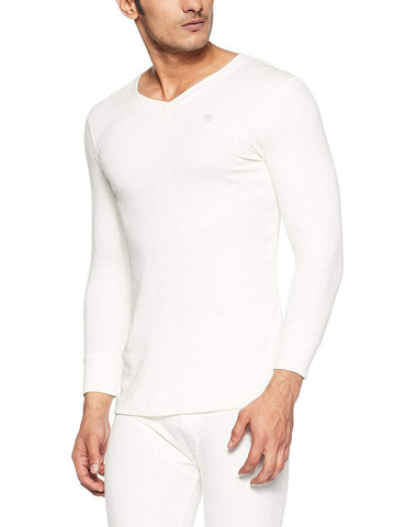 Onn Men's V Neck Full Sleeve Thermal Vest #NT033