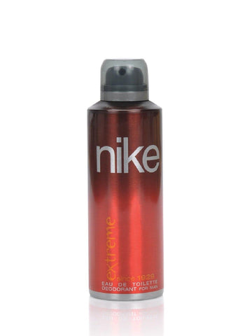 Nike Extreme Deodorant for Men 200ml