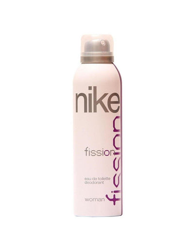 Nike Fission Deodorant for Women 200ml - GottaGo.in
