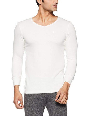 Onn Men's Round Neck Full Sleeve Thermal Vest #OT032
