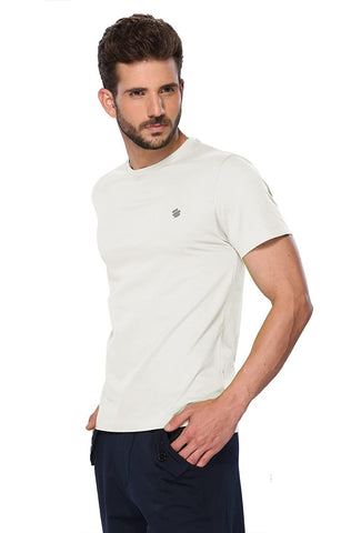 Onn Men's Round Neck T-Shirt NC422