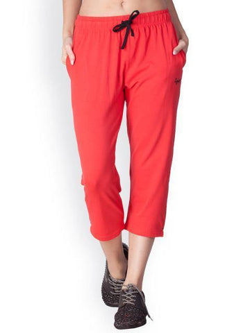 Lyra 3/4 Track Pants - 302 - GottaGo.in