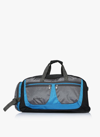 Runway Duffel / Travel Bag by President Bags