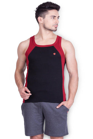 ONN Premium Sports Vest NS523 - GottaGo.in