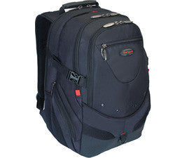 "Targus TSB280AP-70 17"" Shift Backpack - GottaGo.in"
