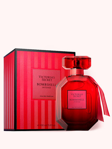 Victoria's Secret Bombshell Intense Eau de Parfum for Women 100 ml